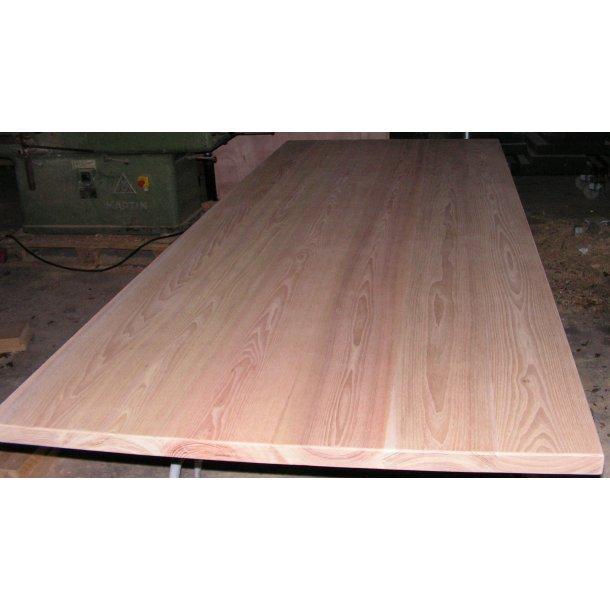 Elma Spisebord, 112 x 280 cm Model A