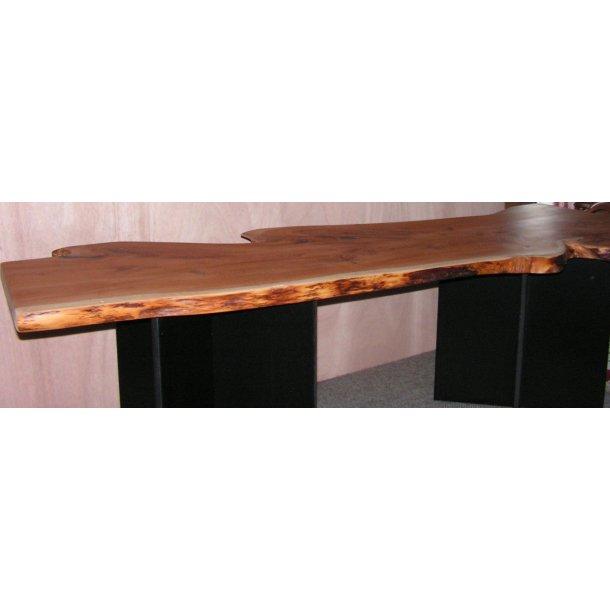 Sofabord model TikTak, Stumpi Design
