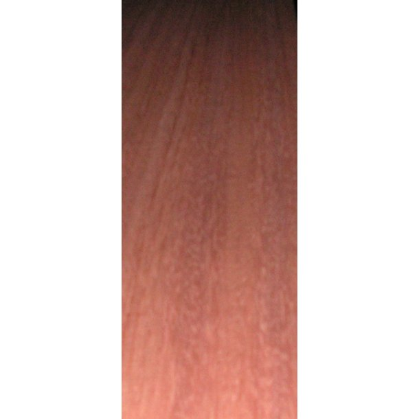 30 x 35 mm Sipo Mahogni FSC. Tørt 10 % fugt